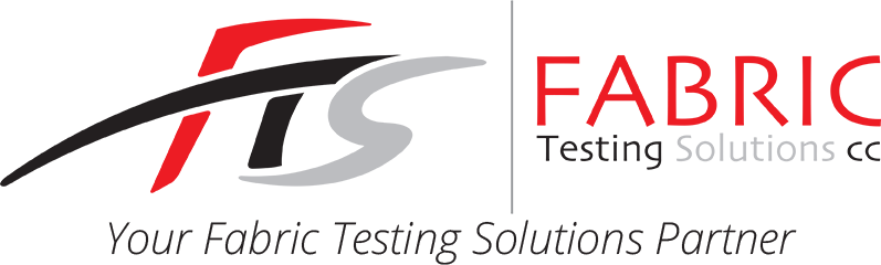 Fabric Testing Solutions